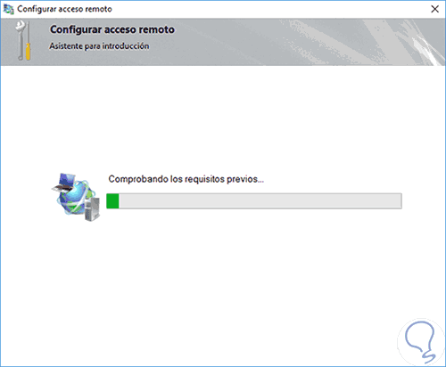 10-configurar-acceso-remoto.png