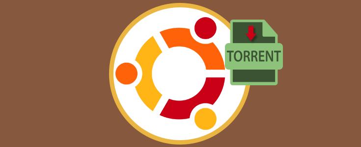 descargar-torrents-en-linux.png