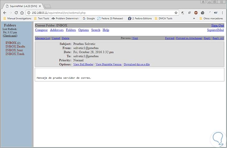 25-mensaje-prueba-servidor-mail-centos.png