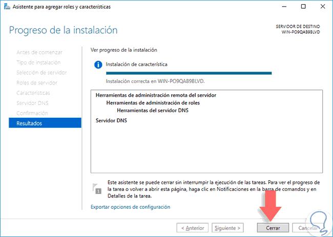 8-instalar-servidor-dns-windows-server-2016.png