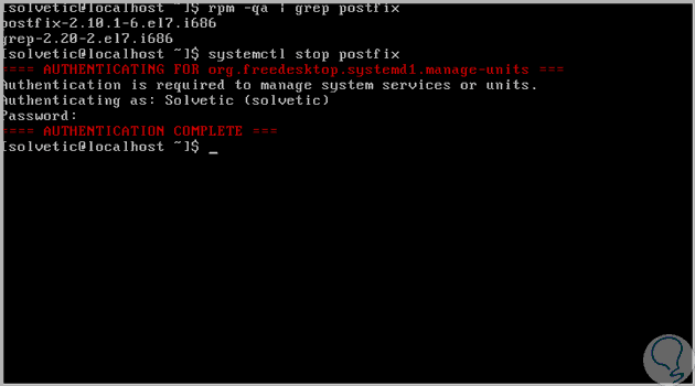 5-grep-postfix.png