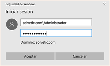 39-iniciar-sesion-adminsitrador-servidor.png