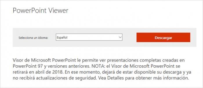 Imagen adjunta: powerpoint viewer mensaje.jpg