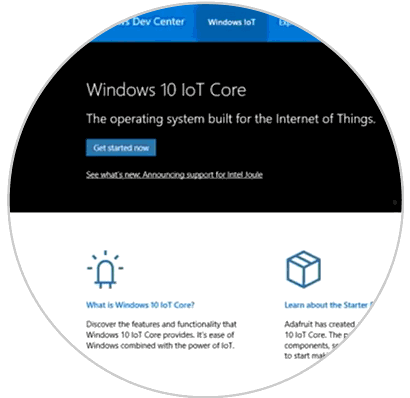 Imagen adjunta: windows-10-iot-core.png