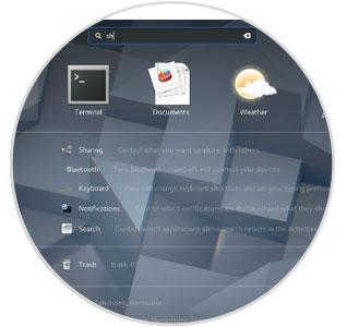 Imagen adjunta: GNOME-6.32-1.jpg