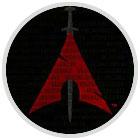 Imagen adjunta: blackarch.jpg