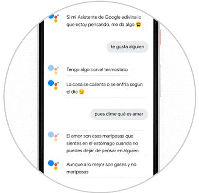 Imagen adjunta: google-assistant-español.png