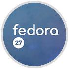 Imagen adjunta: fedora-27-logo.jpg