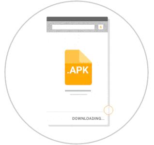 Imagen adjunta: apk-chrome.png