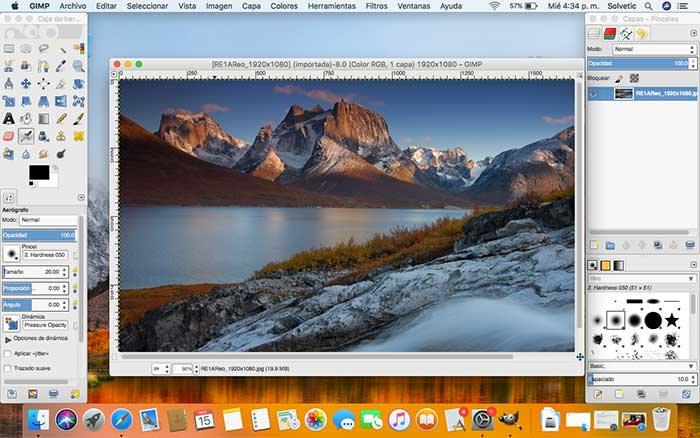 Imagen adjunta: GIMP-MAC-2.jpg