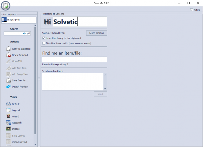 Imagen adjunta: Save.me-windows-9.png