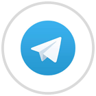 Imagen adjunta: telegram-logo-.png