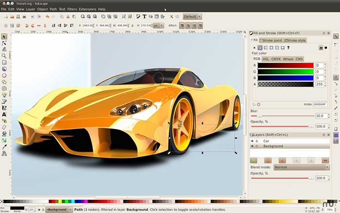 Imagen adjunta: Inkscape-MAC-12.jpg