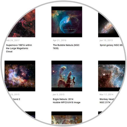 Imagen adjunta: Hubble-12.jpg