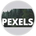 Imagen adjunta: pexels-logo.png