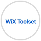 Imagen adjunta: WIX-TOOLSET-LOGO.png