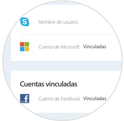 Imagen adjunta: logarse-facebook-skype.jpg
