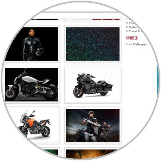 Imagen adjunta: HD-Wallpapers-6.jpg