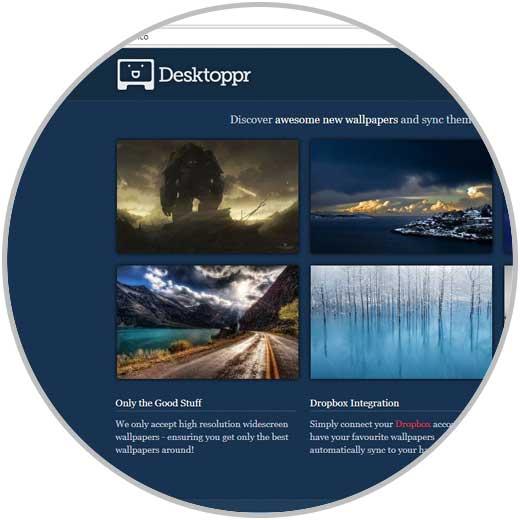 Imagen adjunta: desktoppr-4.jpg