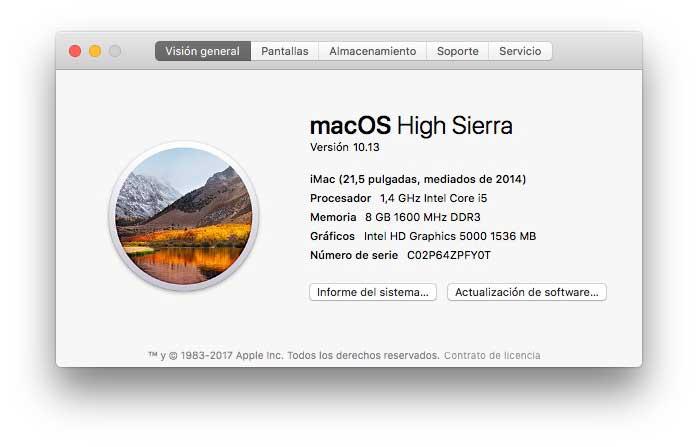 Imagen adjunta: parche-seguridad-mac.jpg