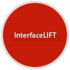 Imagen adjunta: interfacelift-logo.png