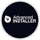 Imagen adjunta: advanced-instaler-logo.png