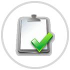 Imagen adjunta: Save.me-logo.png