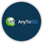 Imagen adjunta: anytoiso-logo.png