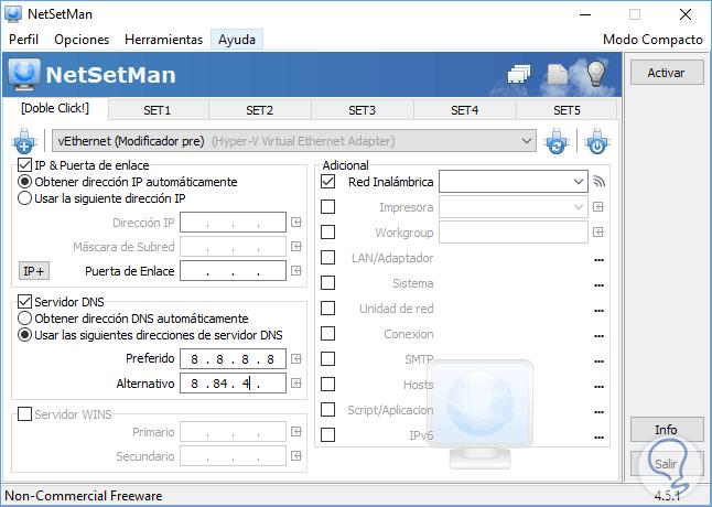 Imagen adjunta: herramientas-para-administrar-servidor-DNS-10.png
