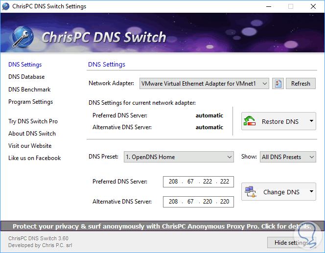 Imagen adjunta: herramientas-para-administrar-servidor-DNS-6.png