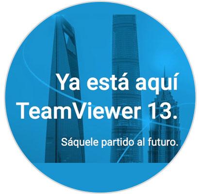 Imagen adjunta: teamviewer-13-1.jpg