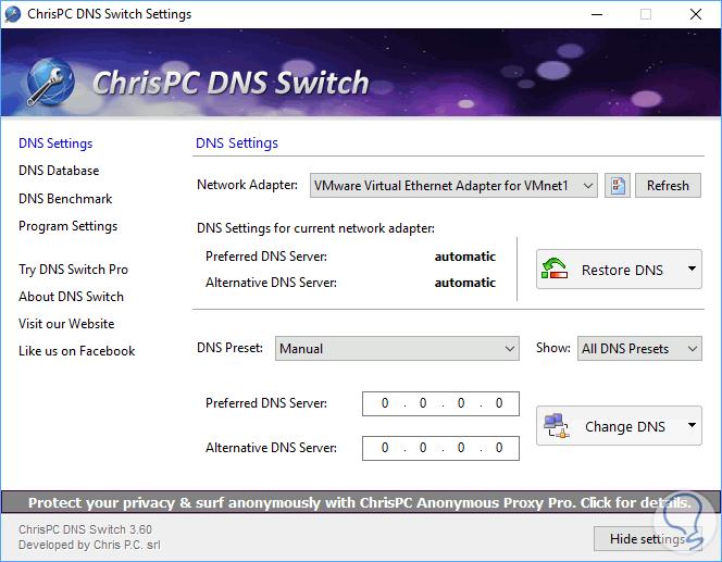 Imagen adjunta: herramientas-para-administrar-servidor-DNS-5.png