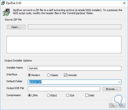 Imagen adjunta: Nullsoft-Scriptable-Install-System-(NSIS)-2.png