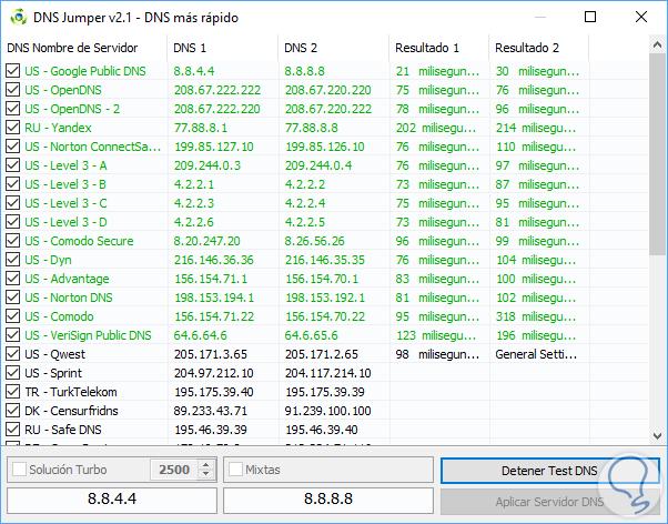 Imagen adjunta: herramientas-para-administrar-servidor-DNS-4.png