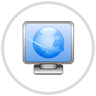 Imagen adjunta: NetSetMan-logo.png