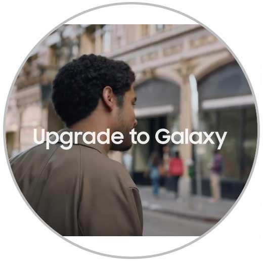Imagen adjunta: upgrade-galaxy.jpg
