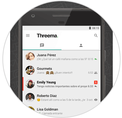 Imagen adjunta: Threema-chat-app-1.png