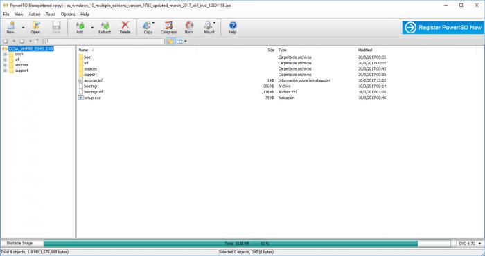 Imagen adjunta: convertir-archivos-imagen-.BIN-a-.ISO-4.png