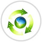 Imagen adjunta: dns-jumper-logo.png