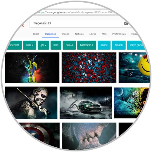 Imagen adjunta: imagenes-hd-google.jpg