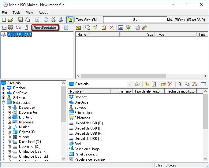 Imagen adjunta: convertir-archivos-imagen-.BIN-a-.ISO-5.png