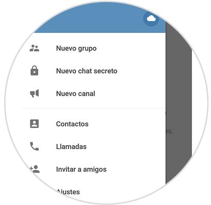 Imagen adjunta: telegram-app-1.png
