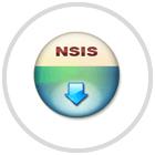 Imagen adjunta: nsis-logo.png