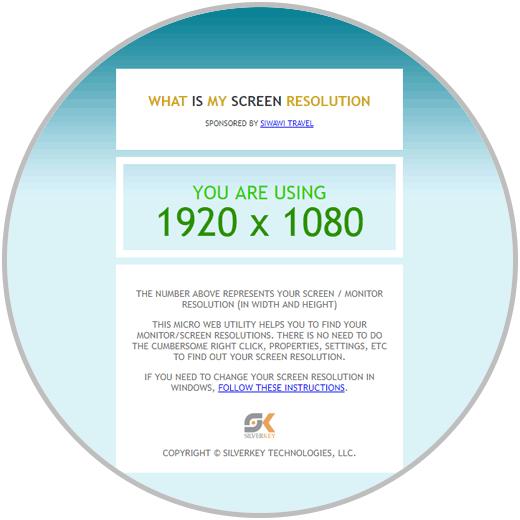 Mejores Web Para Descargar Fondos De Pantalla 4K, Full HD
