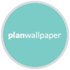Imagen adjunta: planwallpaper.png