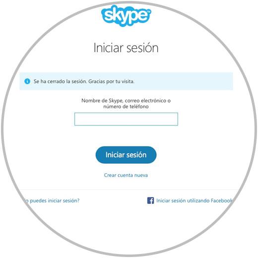 Imagen adjunta: skype-inicio-sesion-facebook-no.jpg