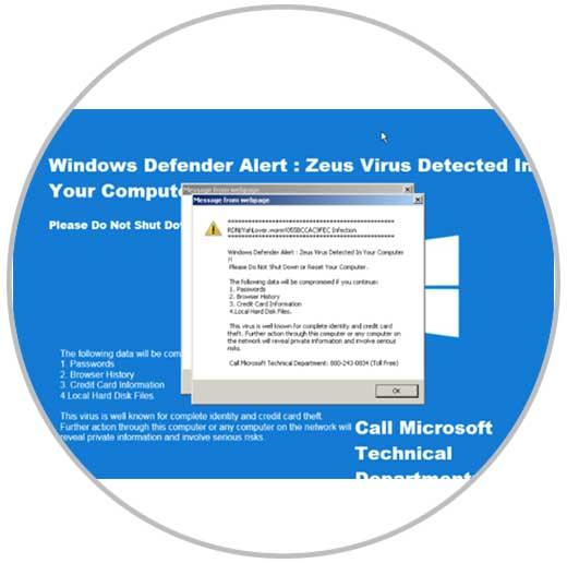 Imagen adjunta: virus-zeus-google.jpg