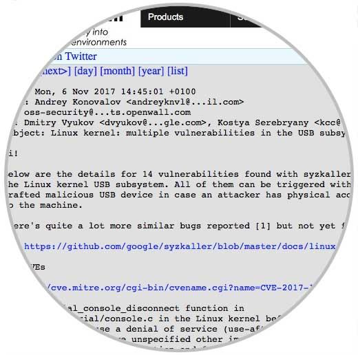 Imagen adjunta: vulnerabilidades-linux-usb.jpg