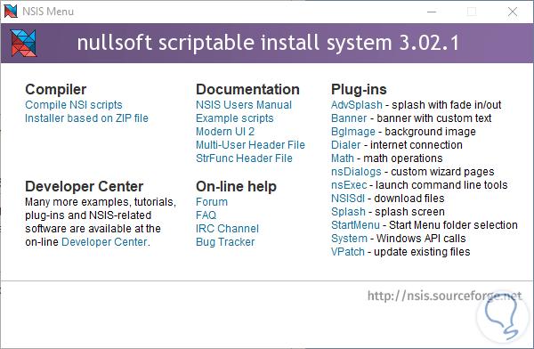 Imagen adjunta: Nullsoft-Scriptable-Install-System-(NSIS)-.png