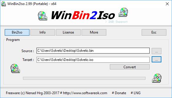 Imagen adjunta: convertir-archivos-imagen-.BIN-a-.ISO-1.png
